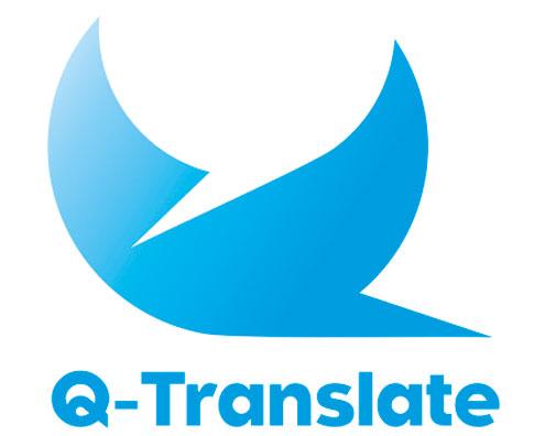 Q-Translate